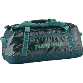 Patagonia Black Hole Travel Luggage 60l teal